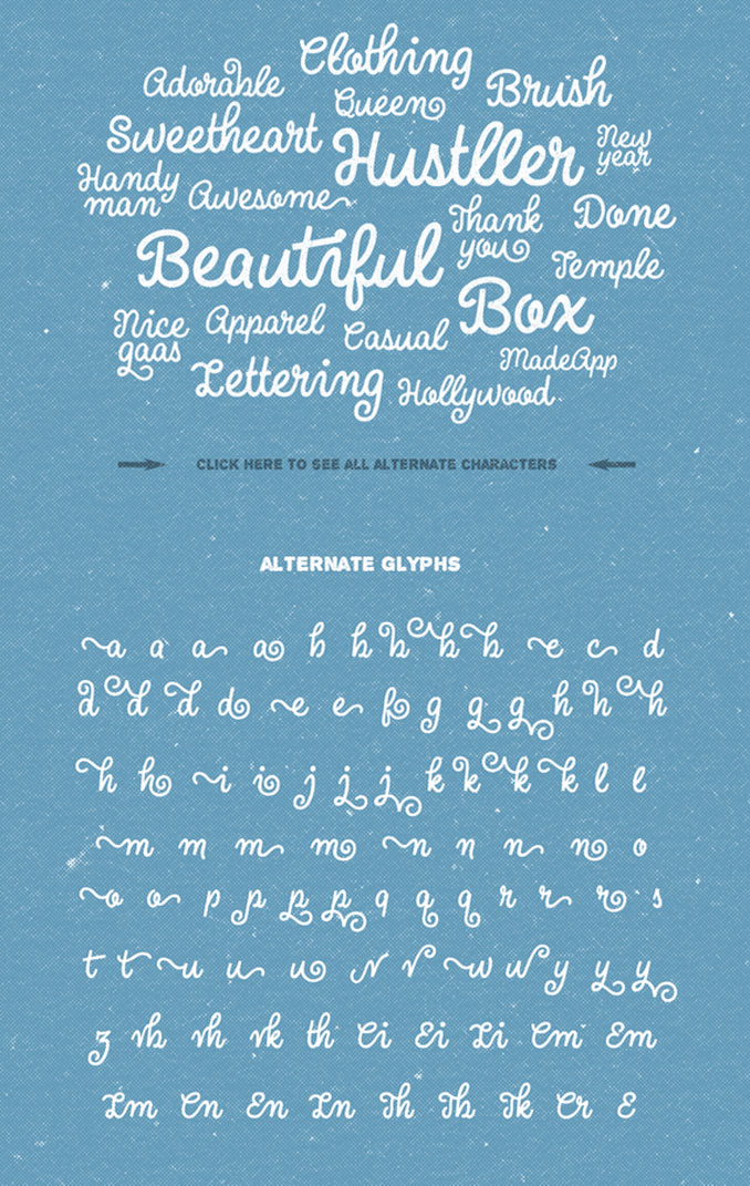 Aliva5 Best sellers Fonts And Graphics