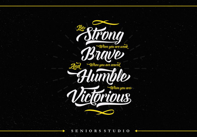 Everglow-Script5 Best sellers Fonts And Graphics