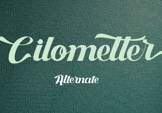 Semadome4 Best sellers Fonts And Graphics