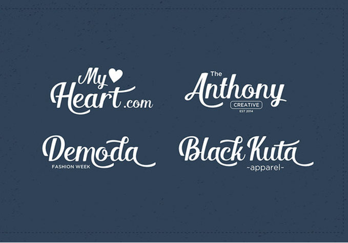 Shintia-Script3 Best sellers Fonts And Graphics