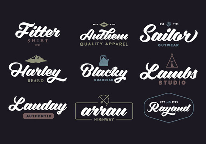 adelia5 Best sellers Fonts And Graphics