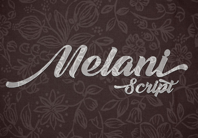 malina1 Best sellers Fonts And Graphics