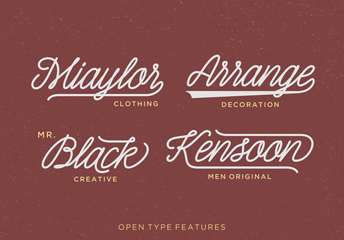 shepia1 Best sellers Fonts And Graphics