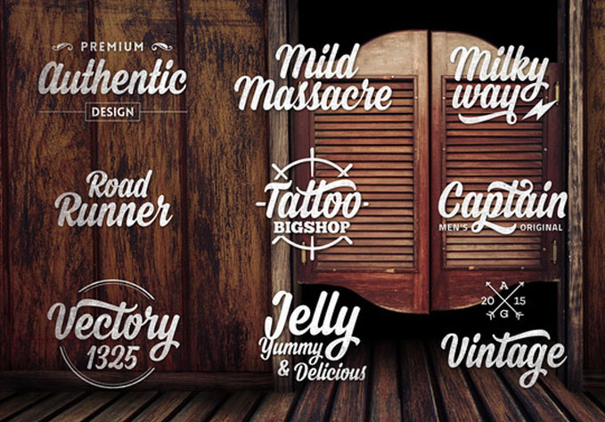 stadey3 Best sellers Fonts And Graphics