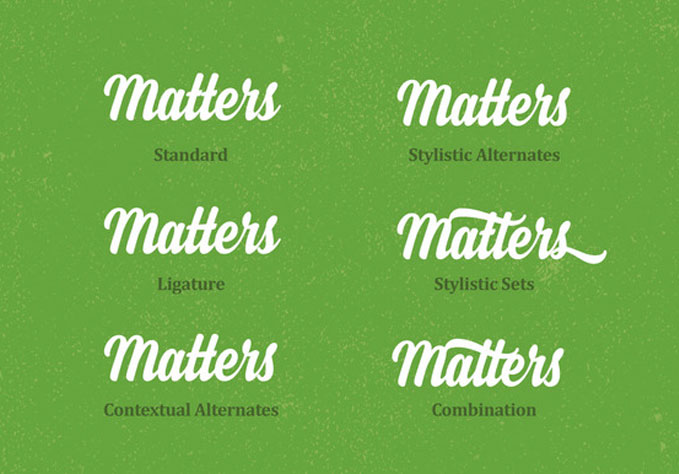 stadey4 Best sellers Fonts And Graphics