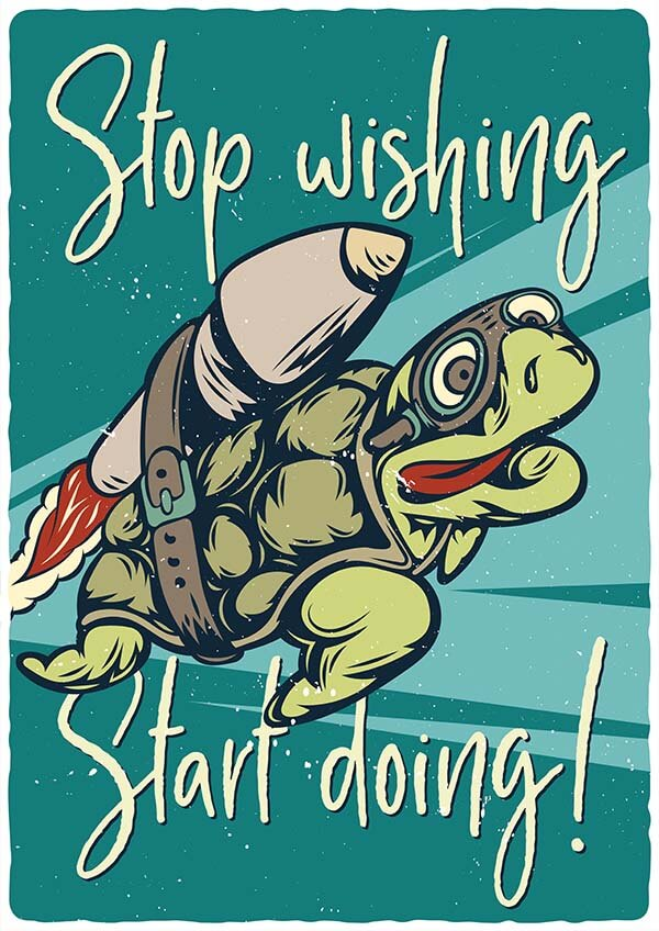Turtle_4 104 T-shirts And Posters Designs